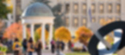 Kogan-Plaza-UP-2013-1027-1.jpg