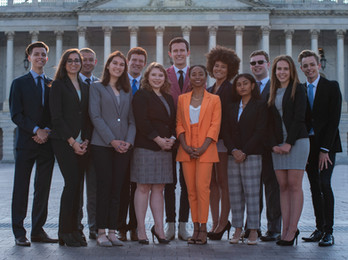 GW Dems Group Photo.jpg