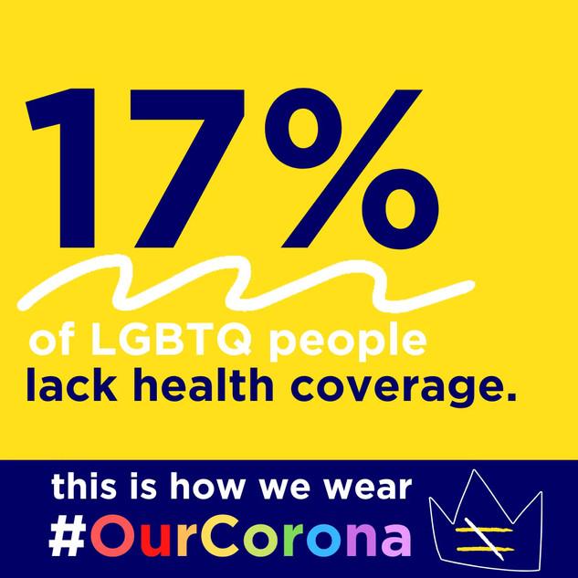 Our Corona.mp4