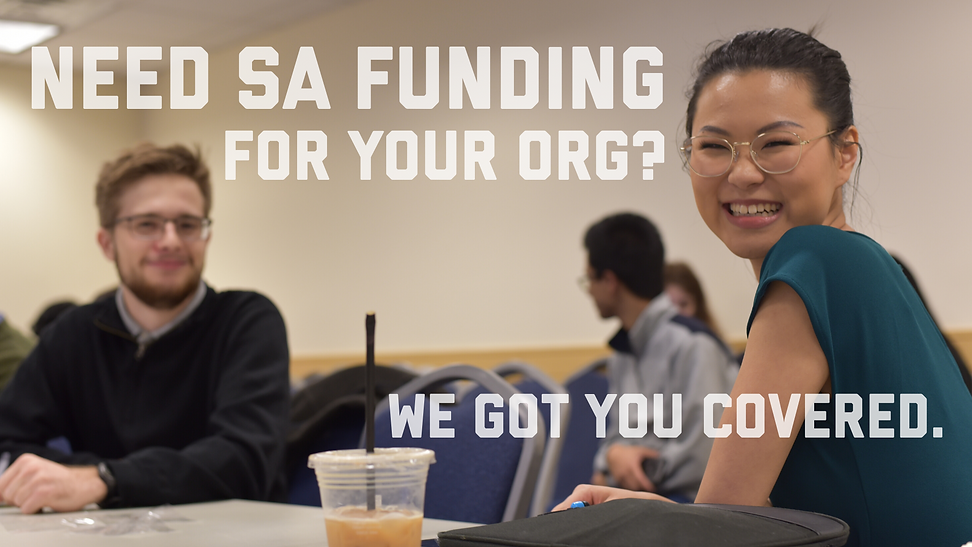 SA Funding Cover Page.png