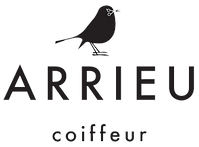 Arrieu Coiffeur Montreal