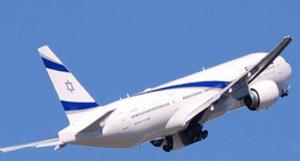 подготовка к переезду и первый день в Израиле