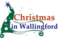 Christmas in Wallingford.jpg