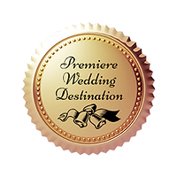 Loft .84 Wedding & Event Venue in Riverside, CA