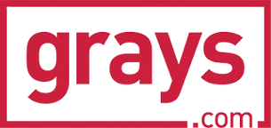 GraysRedLogo-removebg-preview.png