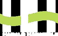 HAHÄ Logo.png