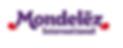 mondelez-international-logo.png