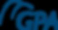 gpa-logo.png