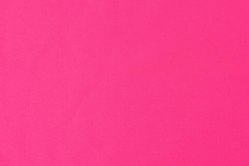Softshell Fleece neon pink grau Meterware W