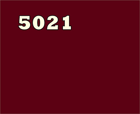 Baumwolle uni einfarbig 5021 bordeaux