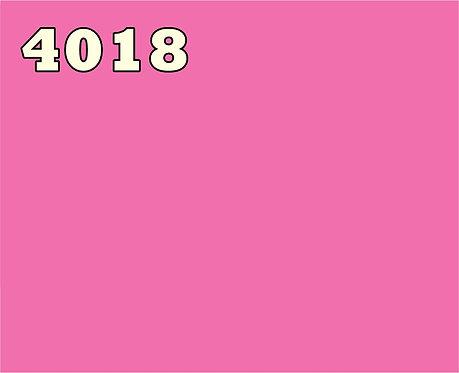 Baumwolle uni einfarbig 4018 dunkelrosa