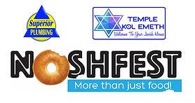 Noshfest.jpg