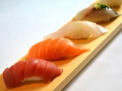 Sushi Variado3b