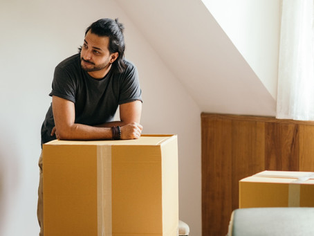 Things To Keep In Mind Before Renting A Flat