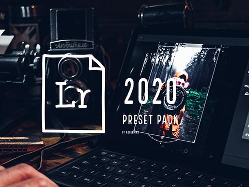 2020byKopernikk