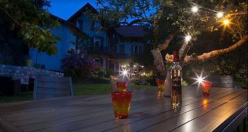 Jardin-nuit_La-maison-du-petit-bois_Sain