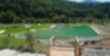 Bassin-biologique_La-maison-du-petit-boi