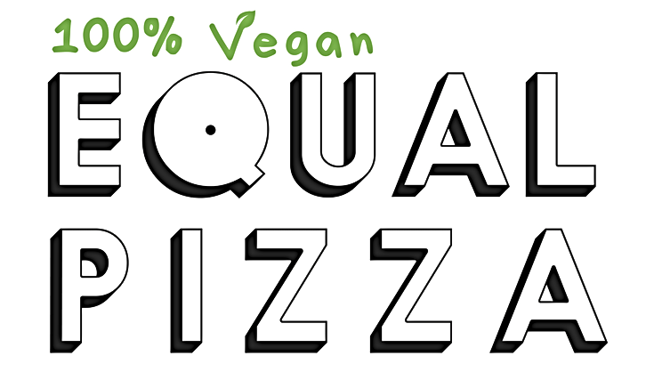 equal pizza LOGO-1_edited.png