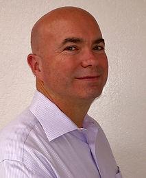 George Crump, Content Creator