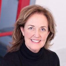 Paige Hendricks
