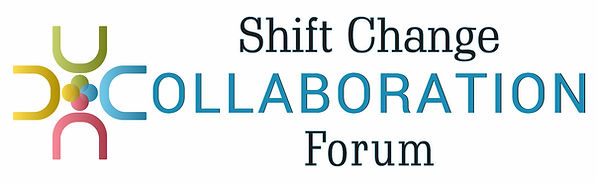 shift change collaboration forum.jpg