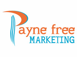 Payne Free Marketing