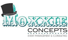 Moxxie Concepts.jpg