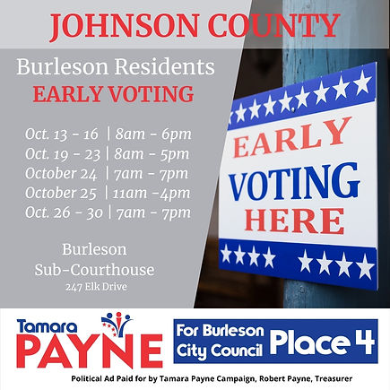 Johnson County Early Voting.jpg