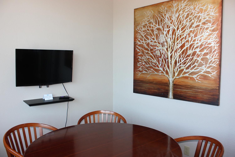quartet conference room 3