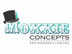 Moxxie Concepts