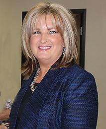 Terri Wood, Mary Kay Sales Director