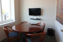 quartet conference room 2