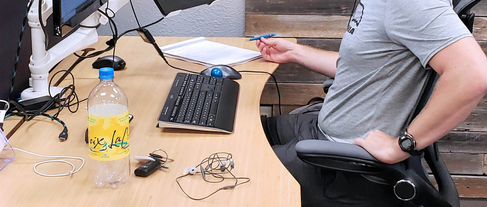 dedicated desk 2.jpg