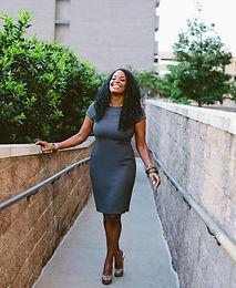 Jasmin Brand, Digital Marketing Expert