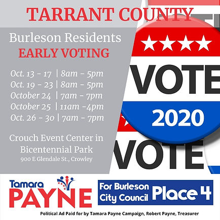 Tarrant County Early Voting.jpg