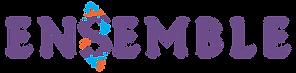 Ensemble Logo.png