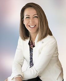 Lisa Marie Graves, Social Media & Business Coach