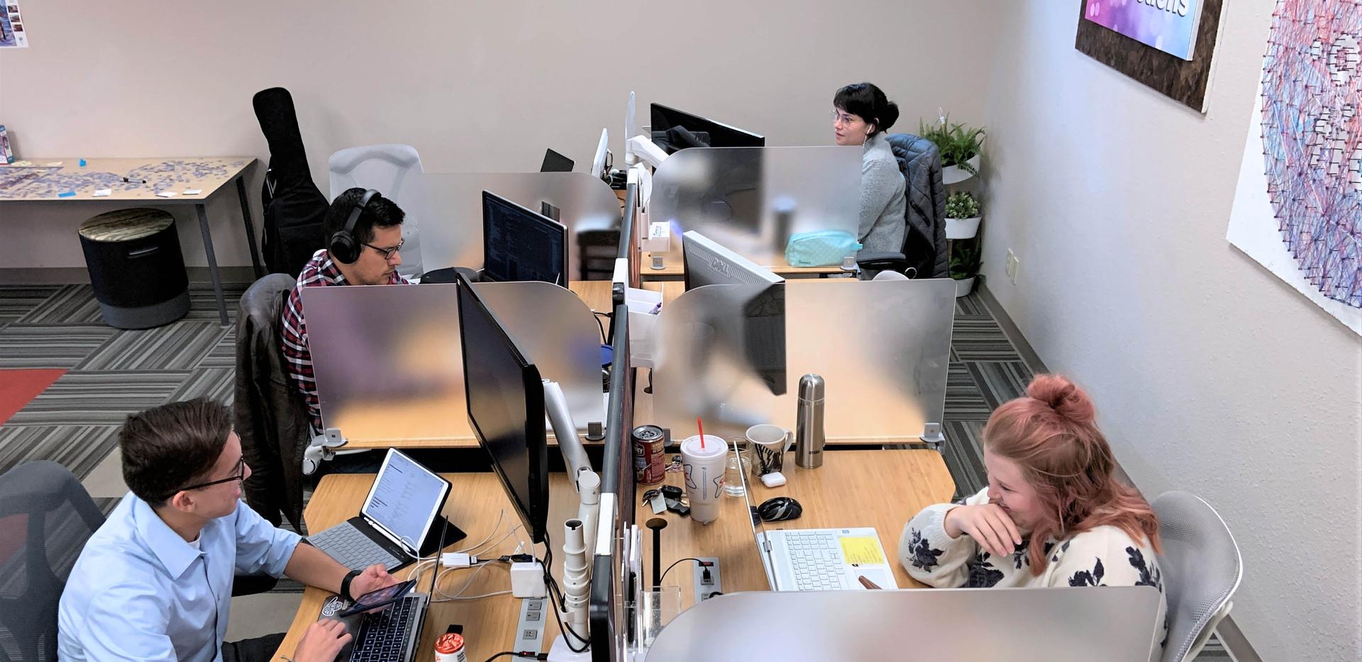 ensemble open coworking 3.jpg