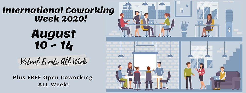 Coworking Week website header.jpg