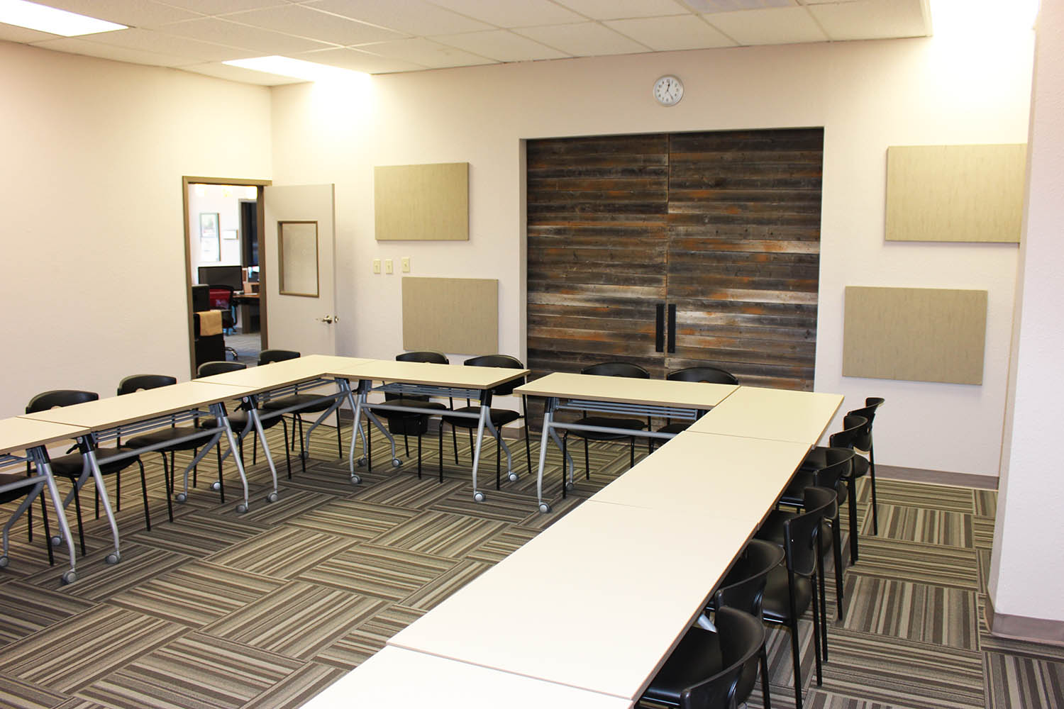 orchestra room new 3