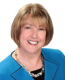 Lauren Midgley, Productivity Expert