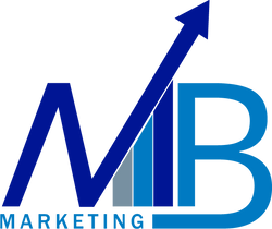 MB Marketing New