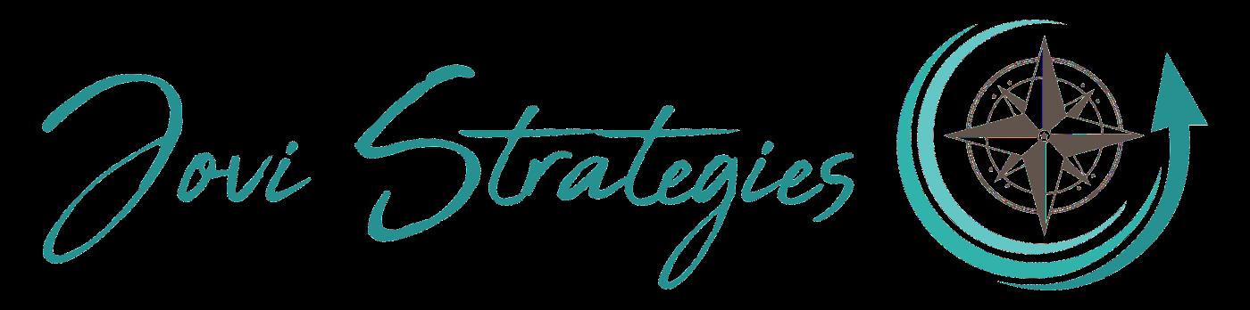 Jovi Strategies_edited