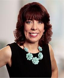 Dawn Shannon, Navigation Strategist & Accountability Guru