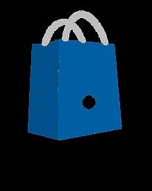 scrip-logo