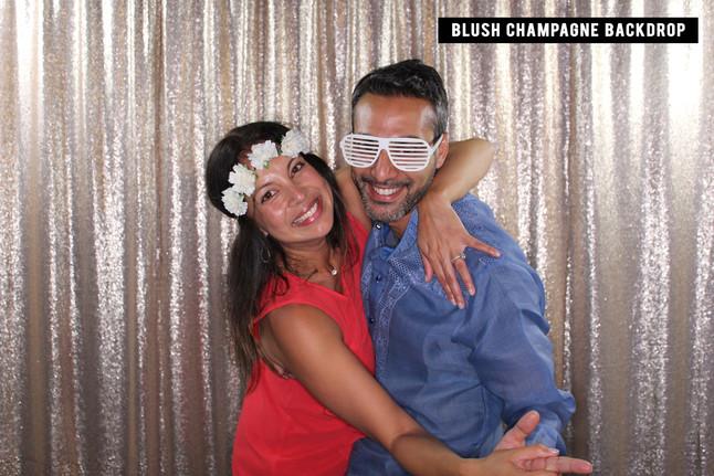 Blush Champagne Backdrop Sample Photo.JPG