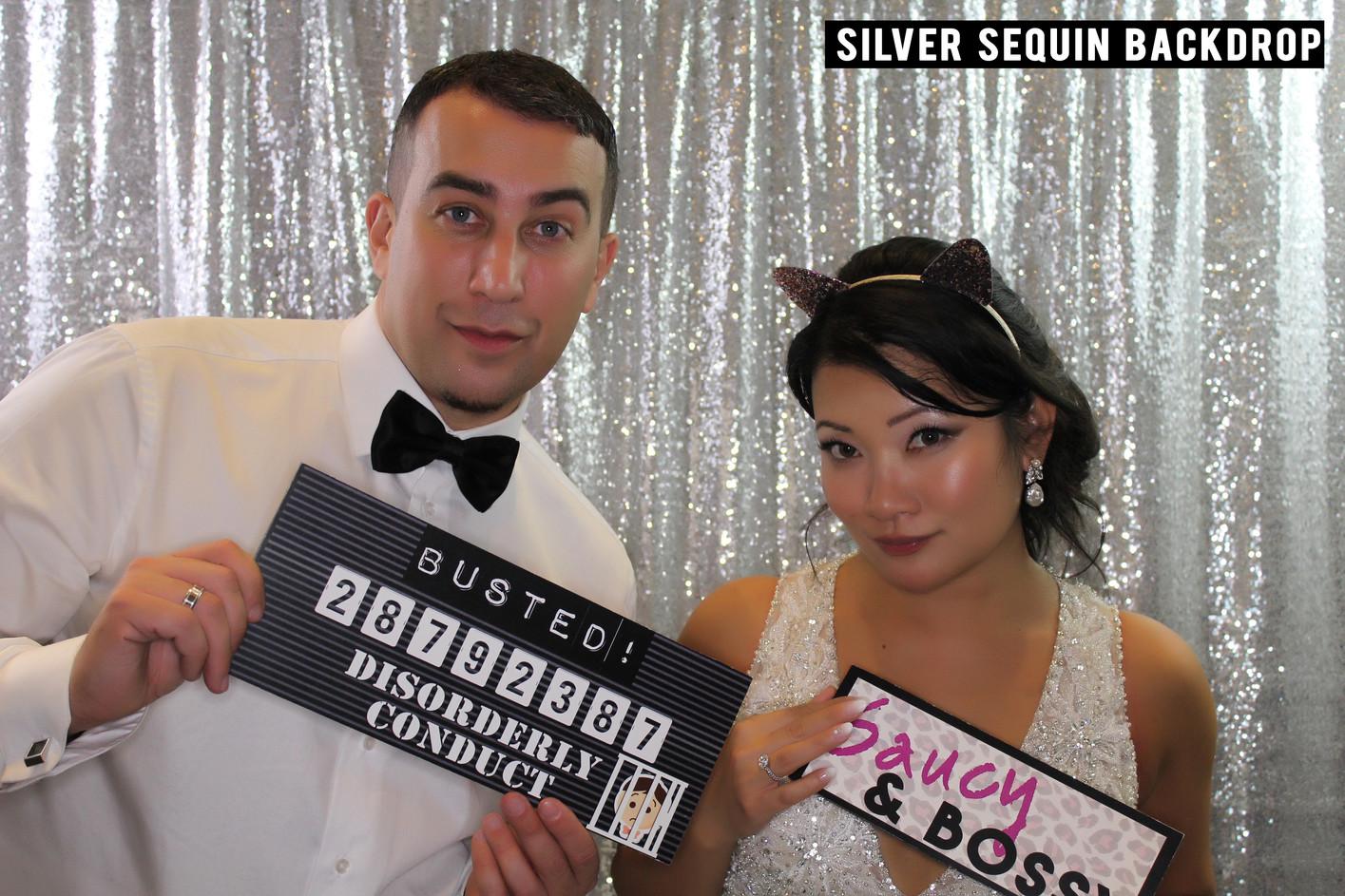 Silver Backdrop Sample Photo.JPG