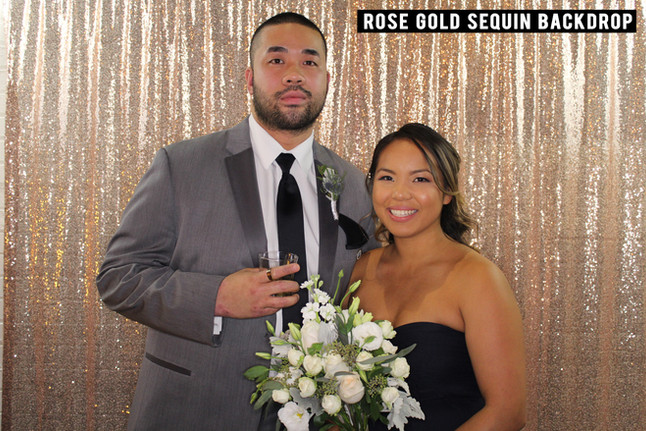 Rose Gold Backdrop Sample Photo.JPG