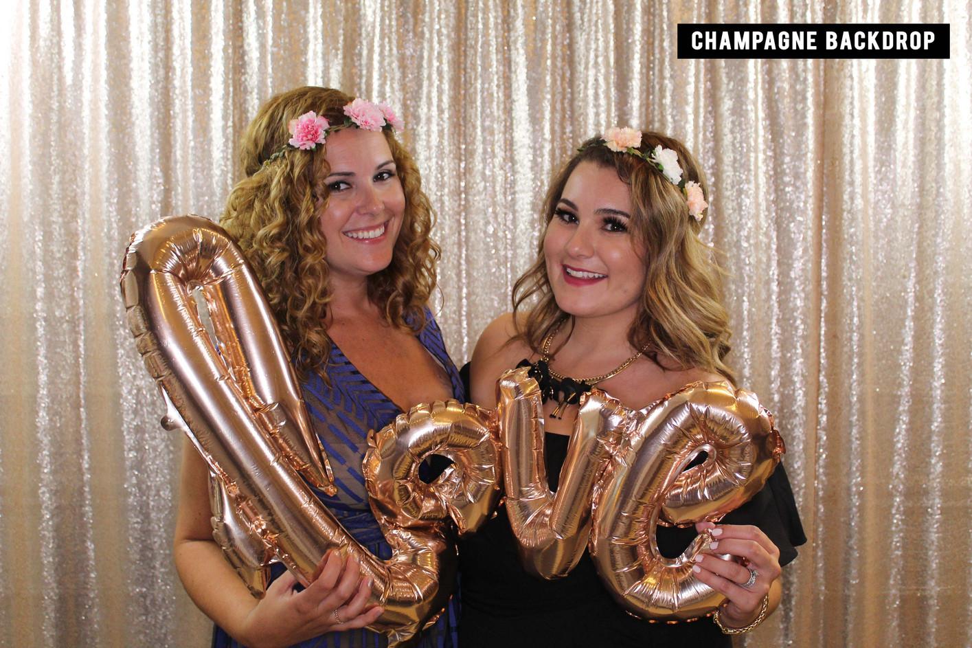Champagne Backdrop Sample Photo.JPG.jpg