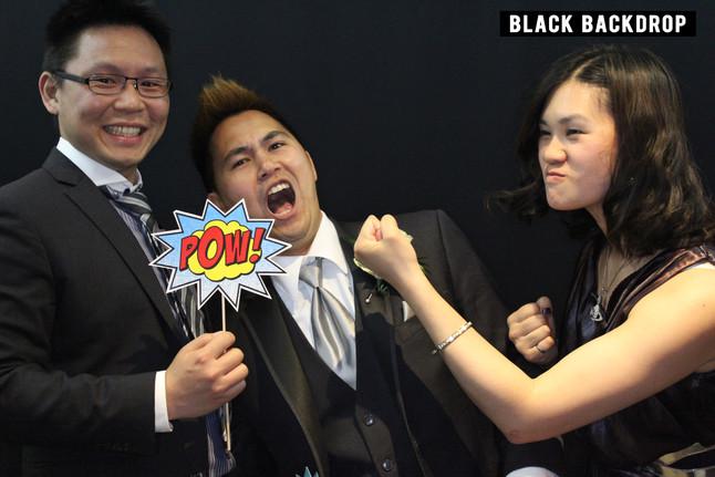 Black Backdrop Sample Photo.JPG